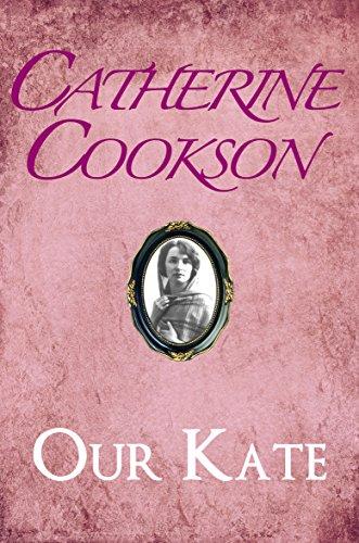 Catherine cookson autobiography