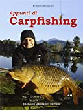 Appunti di Carpfishing