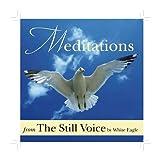 Meditations From The Still Voice Cd :