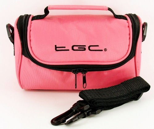 tgc-r-case-shoulder-bag-for-jawbone-mini-jambox-speaker-with-shoulder-strap-and-carry-handle-pale-pi