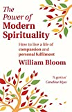 Power of Modern Spirituality: Your Guide to a Life of Compassion and Personal Fulfilment