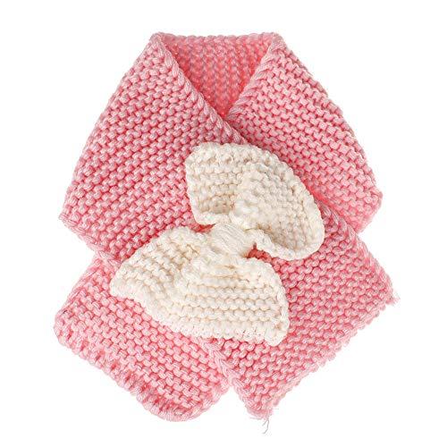 Odjoy-fan-bambino india tappo per capelli fetale berretto di copertura-moda carino neonato mantenere caldo cappelli invernali maglia orlatura lana cappello