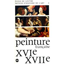 Peinture française 16e - 17e