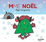 Telecharger Livres Madame Noel (PDF,EPUB,MOBI) gratuits en Francaise
