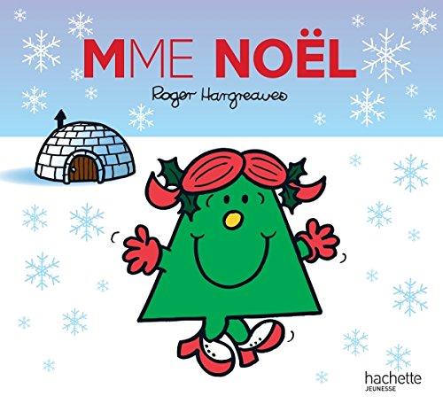 """<a href=""""/node/16865"""">Mme Noël</a>"""