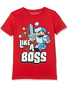 JINX -  T-shirt - ragazzo