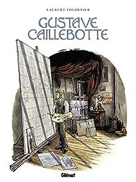Gustave Caillebotte Les Raboteurs De Parquet