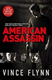 Telecharger Livres American Assassin Film Tie In The Mitch Rapp Series 01 (PDF,EPUB,MOBI) gratuits en Francaise