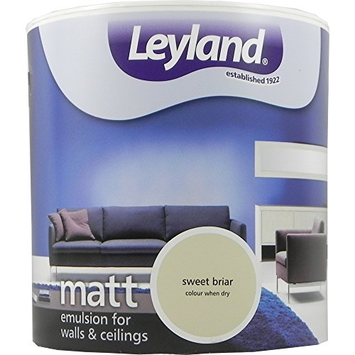 leyland-paint-water-based-interior-vinyl-matt-emulsion-sweet-briar-25-litre