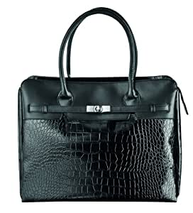 Trust Milazzo Laptop Bag Case fits 16-inch - Black
