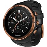 Watch Suunto GPS Spartan Ultra Multisport Copper Special Edition