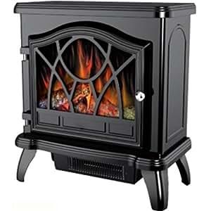 elektro kamin kaminofen elektrokamin kaminfeuer hamburg. Black Bedroom Furniture Sets. Home Design Ideas