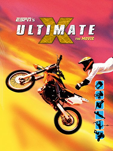ultimate-x-aka-espns-ultimate-x