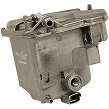 FRIGAIR fl05.402/Kraftstofffilter