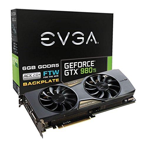 evga-gtx-980-ti-ftw-gaming-acx-20-plus-06g-p4-4996-kr-nvidia-grafikkarte-pci-e-6gb-gddr5-dp-dvi-i-dl