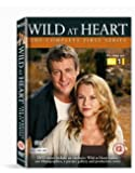 Wild At Heart, Series 1 [DVD]