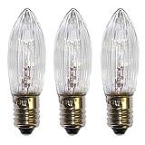 Ersatzlampe(Top) 23V/3W im 3er-Set