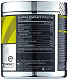 Cellucor C4 Extreme 30 Portionen Fruit Punch, 1er Pack (1 x 195 g) -
