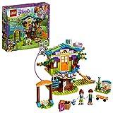 Lego Ami Photo Livres - Best Reviews Guide