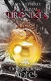 Maya Shepherd: Die Grimm Chroniken 05: Der goldene Apfel