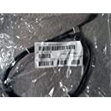 Zebra USB cable, Type A, 25-68596-01R
