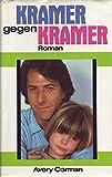 Kramer gegen Kramer - Avery Corman