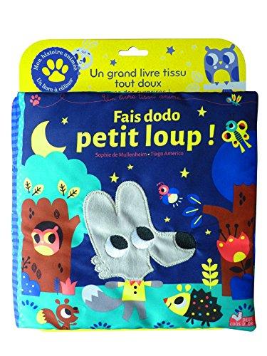 "<a href=""/node/10209"">Fais dodo petit loup !</a>"