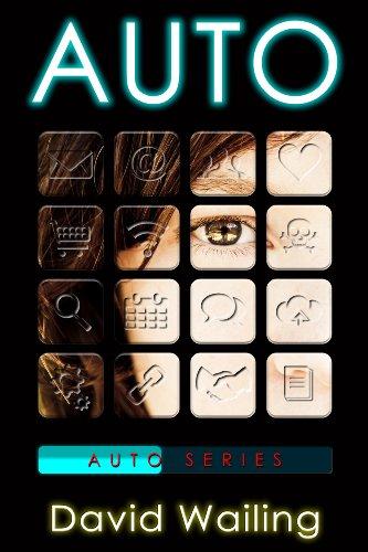 auto-auto-series-book-1