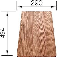 Suchergebnis Auf Amazonde Für Holz Schneidebrett Baumarkt