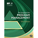 The Standard for Program Management–Third Edition