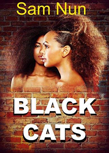 black-cats-a-lesbian-love-story-english-edition