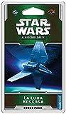 Giochi Uniti GU355 - Gioco Star Wars LCG: La Luna Boscosa