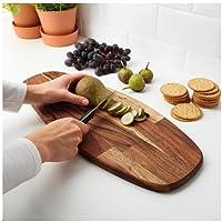 Ikea taglieri utensili da cucina casa e cucina - Ikea utensili cucina ...