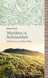 Wandern in Achtsamkeit (Amazon.de)