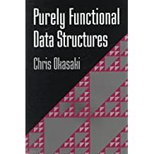[(Purely Functional Data Structures)] [By (author) Chris Okasaki] published on (March, 2009)