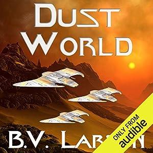 dust-world-undying-mercenaries-book-2