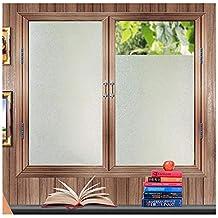Suchergebnis Auf Amazon De Fur Badezimmer Fenster Sichtschutz