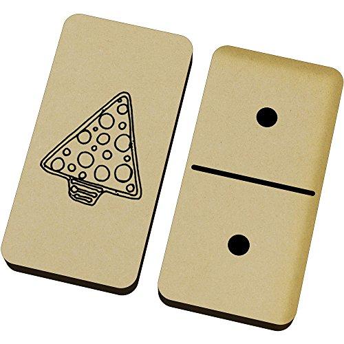 ätzchen' Domino-Spiel und Box (DM00016586) ()
