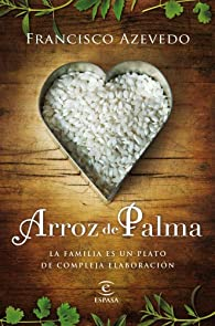 Arroz de Palma par Francisco Azevedo
