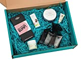 My Birth Box Treat; Spoil your pregnant mum-to-be friend / partner / relative