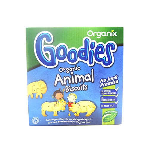 organix-goodies-stage-4-from-12-months-organic-biscuits-animal-biscuits-100g-case-of-5