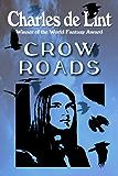 Crow Roads