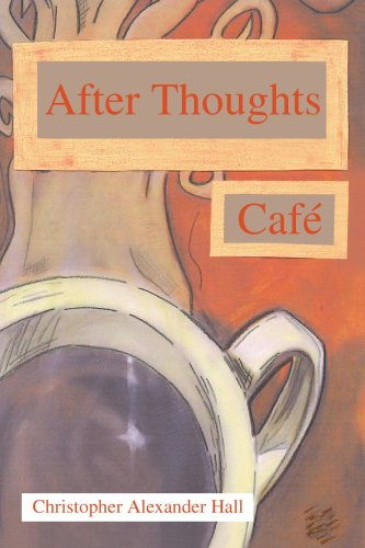 after-thoughts-cafe