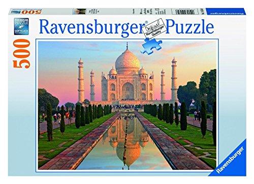 ravensburger-puzzles-500-piezas-diseno-luces-en-el-taj-mahal-14534-8