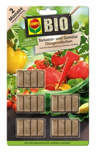 compo-bio-tomaten-und-gemse-dngestbchen-20-stck