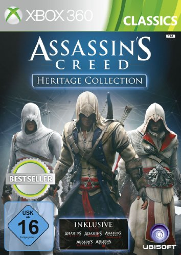 assassins-creed-heritage-collection-importacion-alemana