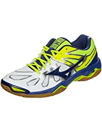 Mizuno Wave Phantom Zapatillas Indoor - SS17
