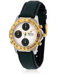 MX-Onda Reloj 16032