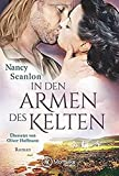 In den Armen des Kelten - Nancy Scanlon