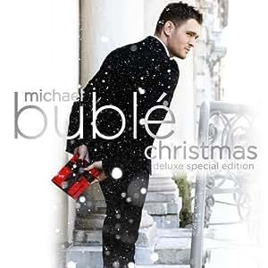 Christmas (inkl. 3 Bonus Tracks)